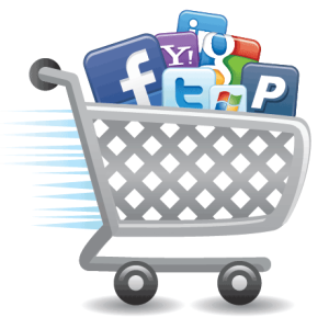 social-commerce