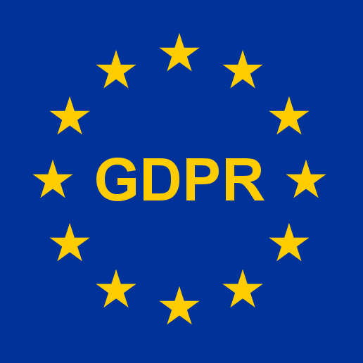 GDPR – DPO & WEB - The day after